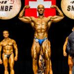Schweizermeisterschaft 2015 - Fotoworld.ch