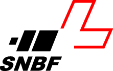 snbf_logo