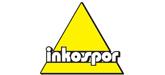 sponsoren-inkospor_s