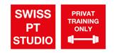 sponsoren-SwissPTStudio_s