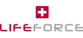 sponsoren-lifeforce_s