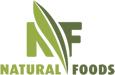 sponsoren-naturalfoods_s