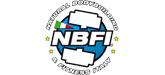 NBFI_s