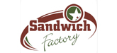 Sandwitch-factory