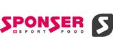 Sponser-Logo_S