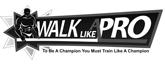walk_like_a_pro_logo_s