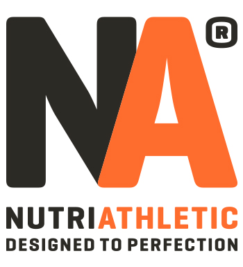 NutriAthletic_web