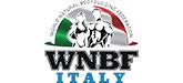 WNBF-Italy_S
