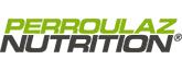 Perroulaz Nutrition