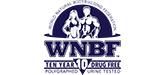 WNBF-2