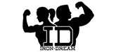 Iron-dream
