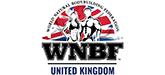WNBF-UK small